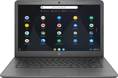 PMS & PHS Chromebook Request
