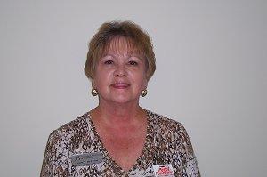 Nancy Hullum