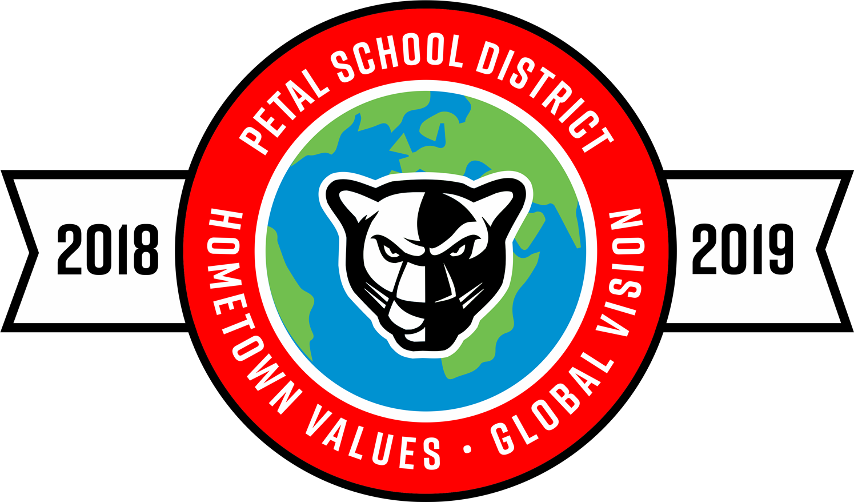 petal school district overview