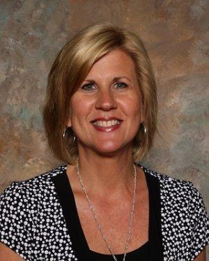 Debbie Flynt