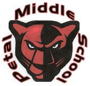 PMS PTO Logo